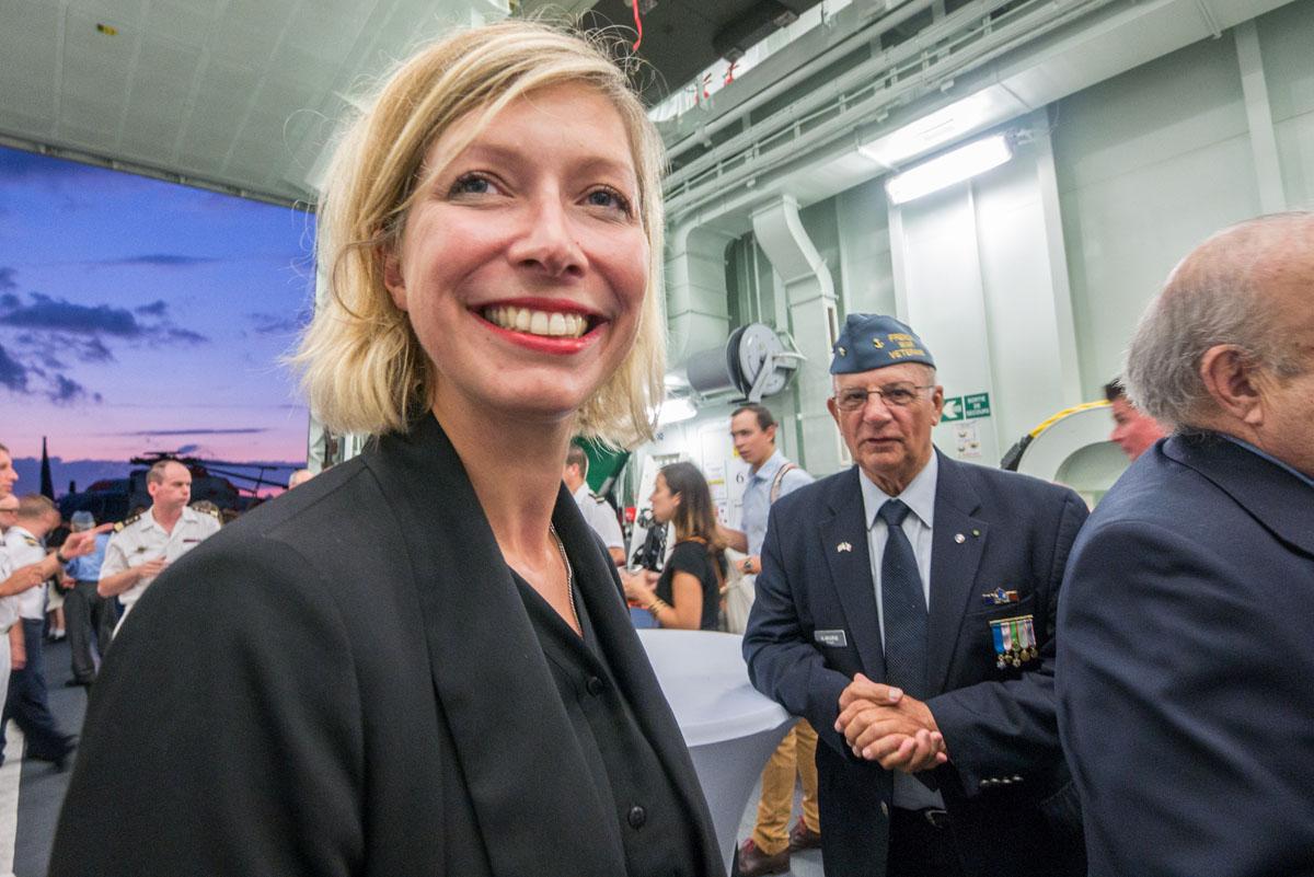 20160091-403-Consule-Generale-Legendre-Falgerho-FACF-cc2