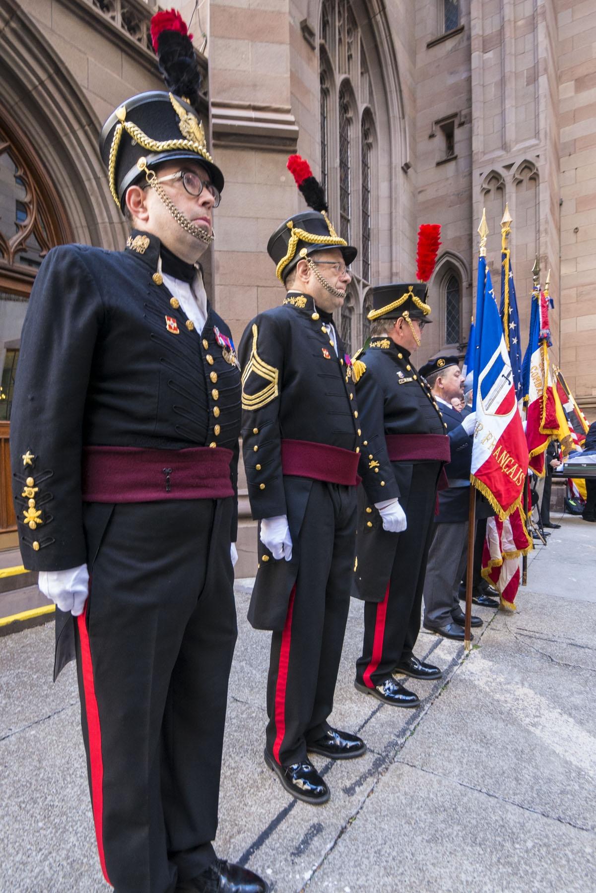 20161015-1143-Veteran-Artillery-Corps-FACF-FWV-Falgerho-cc