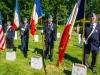 20140607-0028-falgerho-french-war-veterans-cypress-hills