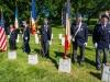 20140607-0036-falgerho-french-war-veterans-cypress-hills