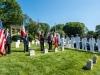 20140607-0078-falgerho-french-war-veterans-personnel-fregate-la-fayette