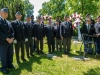 20140607-0406-falgerho-french-war-veterans-rocco-moretto-cypress-hills