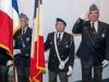 20141107-138-falgerho-legion-of-honor-cc
