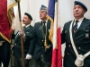 20141107-201-falgerho-legion-of-honor-jean-lachaud-jean-stefkovic-andre-ferrera-cc