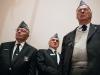 20141107-207-falgerho-legion-of-honor-joseph-crouzilhat-pierre-martinez-michel-longchampt-cc