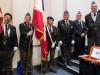 20141107-233-falgerho-legion-of-honor-cc