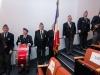 20141107-285-falgerho-legion-of-honor-cc