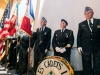 20141107-293-falgerho-legion-of-honor-cc
