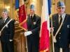 20141109-020-falgerho-french-war-veterans-cc
