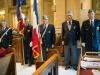 20141109-029-falgerho-french-war-veterans-cc