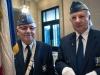 20141109-066-falgerho-french-war-veterans-cc