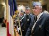 20141109-079-falgerho-french-war-veterans-cc