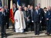20141109-158-falgerho-french-war-veterans-cc