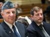 20141109-160-falgerho-french-war-veterans-alain-dupuis-bertrand-lortholary-cc