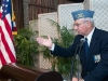 20141109-226-falgerho-french-war-veterans-alain-dupuis-cc