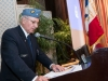 20141109-229-falgerho-french-war-veterans-alain-dupuis-cc