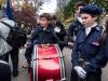 20141111-234-falgerho-frenchwarveterans-cc