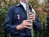 20141111-510-falgerho-frenchwarveterans-cc