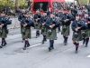 20151111-0835-falgerho-correction-dpt-pipe-band-cc