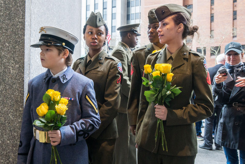 20160402-087-harlem-youth-marines-cc