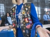 20150328-008-falgerho-vietnam-veterans-recognition-day-michelle-dellafave-cc