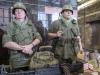 20150328-056-falgerho-vietnam-veterans-recognition-day-cc