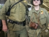 20150328-106-falgerho-vietnam-veterans-recognition-day-cc