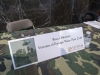 20150328-116-falgerho-vietnam-veterans-recognition-day-cc