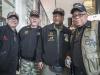 20150328-129-falgerho-vietnam-veterans-recognition-day-cc