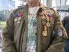 20150328-159-falgerho-vietnam-veterans-recognition-day-cc