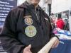 20150328-199-falgerho-vietnam-veterans-recognition-day-laurence-lynch-cc