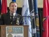 20150328-602-falgerho-vietnam-veterans-recognition-day-dep-chief-patrick-mccarthy-cc