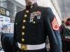 20150328-777-falgerho-vietnam-veterans-recognition-day-cc