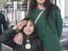 20150328-801-falgerho-vietnam-veterans-recognition-day-cc